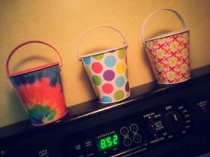 bucketfilling2
