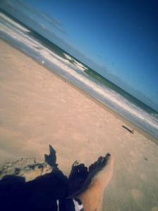beach7 - Copy