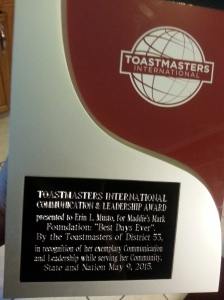 toastmasters pic