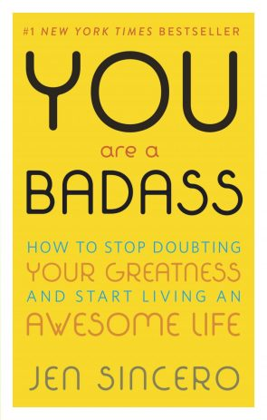 you-are-a-badass-800x1257