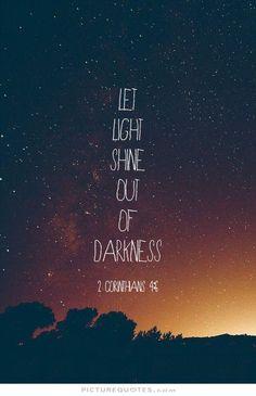 df0b719674e2a440b7a47a0882ff07eb--lights--corinthians