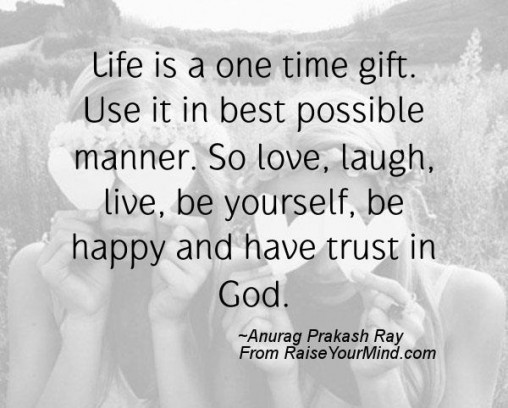 happiness-quotes-160-508x408
