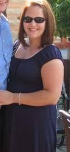 2008 Erin