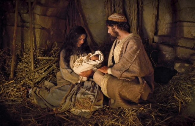 nativity-scene-mary-joseph-baby-jesus-1326846-gallery.jpg